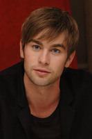 Chace Crawford picture G618289