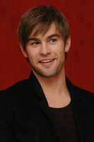Chace Crawford picture G618290