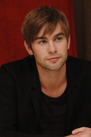 Chace Crawford picture G618291