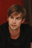 Chace Crawford picture G618292