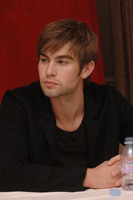 Chace Crawford picture G618293