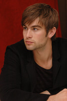 Chace Crawford picture G618294