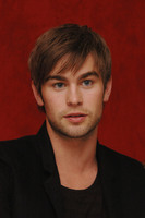 Chace Crawford picture G618295