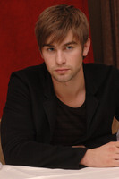 Chace Crawford picture G618296