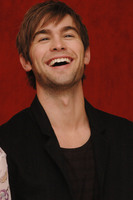 Chace Crawford picture G618297