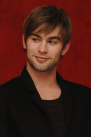 Chace Crawford picture G618298