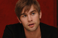 Chace Crawford picture G618299