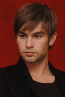 Chace Crawford picture G618300