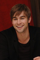 Chace Crawford picture G618301