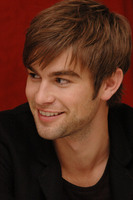 Chace Crawford picture G618302