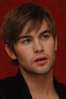 Chace Crawford picture G618303