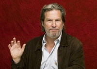 Jeff Bridges picture G618508