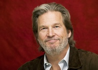 Jeff Bridges picture G335688