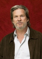 Jeff Bridges picture G618510