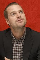 Chris ODonnell picture G618637