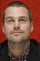 Chris ODonnell picture G618646