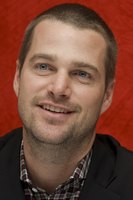 Chris ODonnell picture G618659