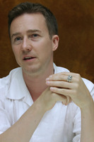 Edward Norton picture G618811