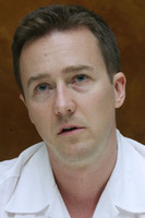 Edward Norton picture G618813