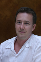 Edward Norton picture G618815
