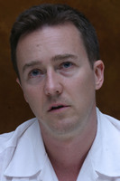 Edward Norton picture G618820