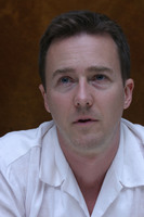 Edward Norton picture G618824