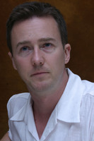 Edward Norton picture G618825