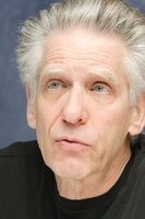 David Cronenberg picture G619039