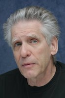 David Cronenberg picture G619040
