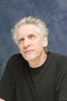 David Cronenberg picture G619041