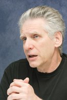 David Cronenberg picture G619042