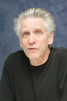 David Cronenberg picture G619043