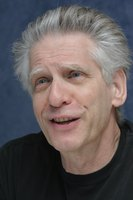 David Cronenberg picture G619044