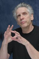 David Cronenberg picture G619045