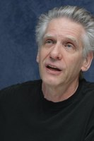David Cronenberg picture G619046