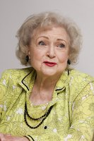 Betty White picture G619283