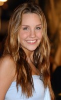 Amanda Bynes picture G62034