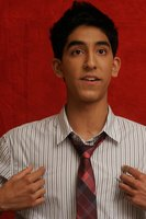 Dev Patel picture G620361