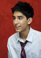 Dev Patel picture G620362