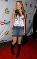 Amanda Bynes picture G62037