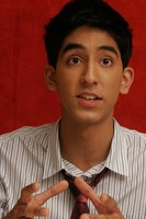 Dev Patel picture G620376