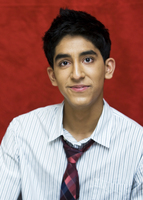 Dev Patel picture G620381