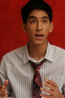 Dev Patel picture G620382