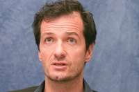 David Heyman picture G620383
