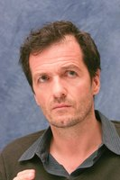 David Heyman picture G620384