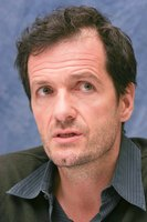 David Heyman picture G620385