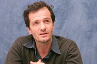 David Heyman picture G620386