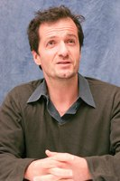 David Heyman picture G620387