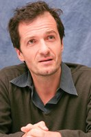 David Heyman picture G620388