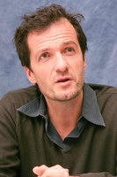 David Heyman picture G620389